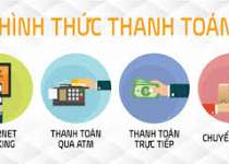 quy-dinh-thanh-toan
